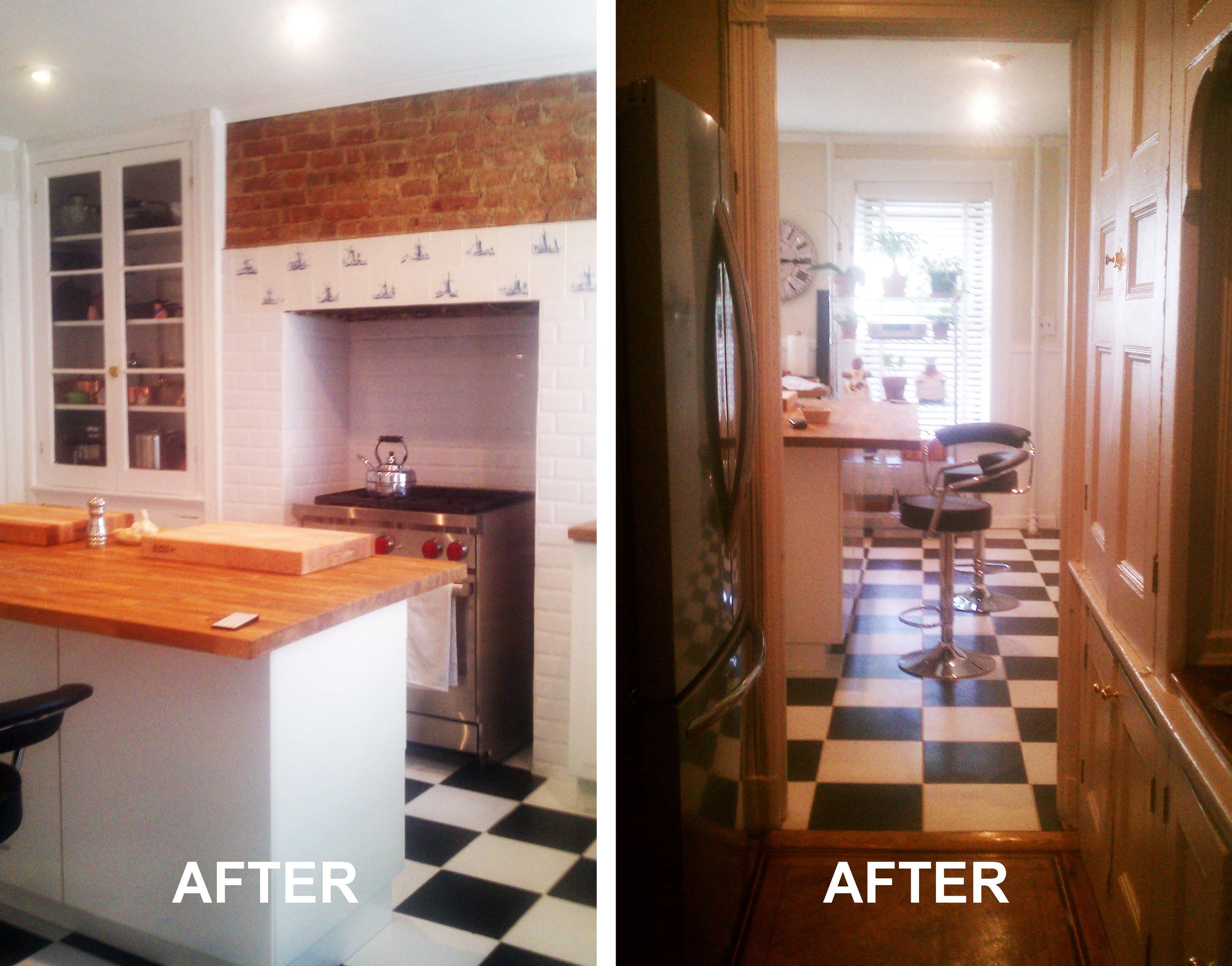 BEFORE AND AFTER PHOTOS_Page_5.jpg