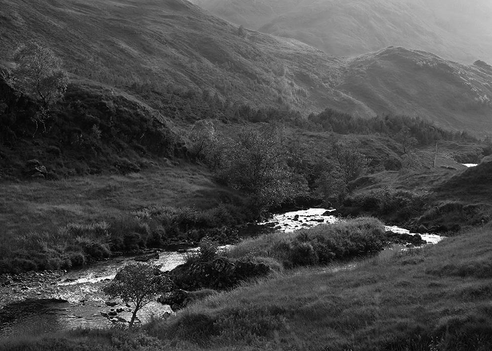 14_10-13_09_Scotland_1448-5_980.jpg
