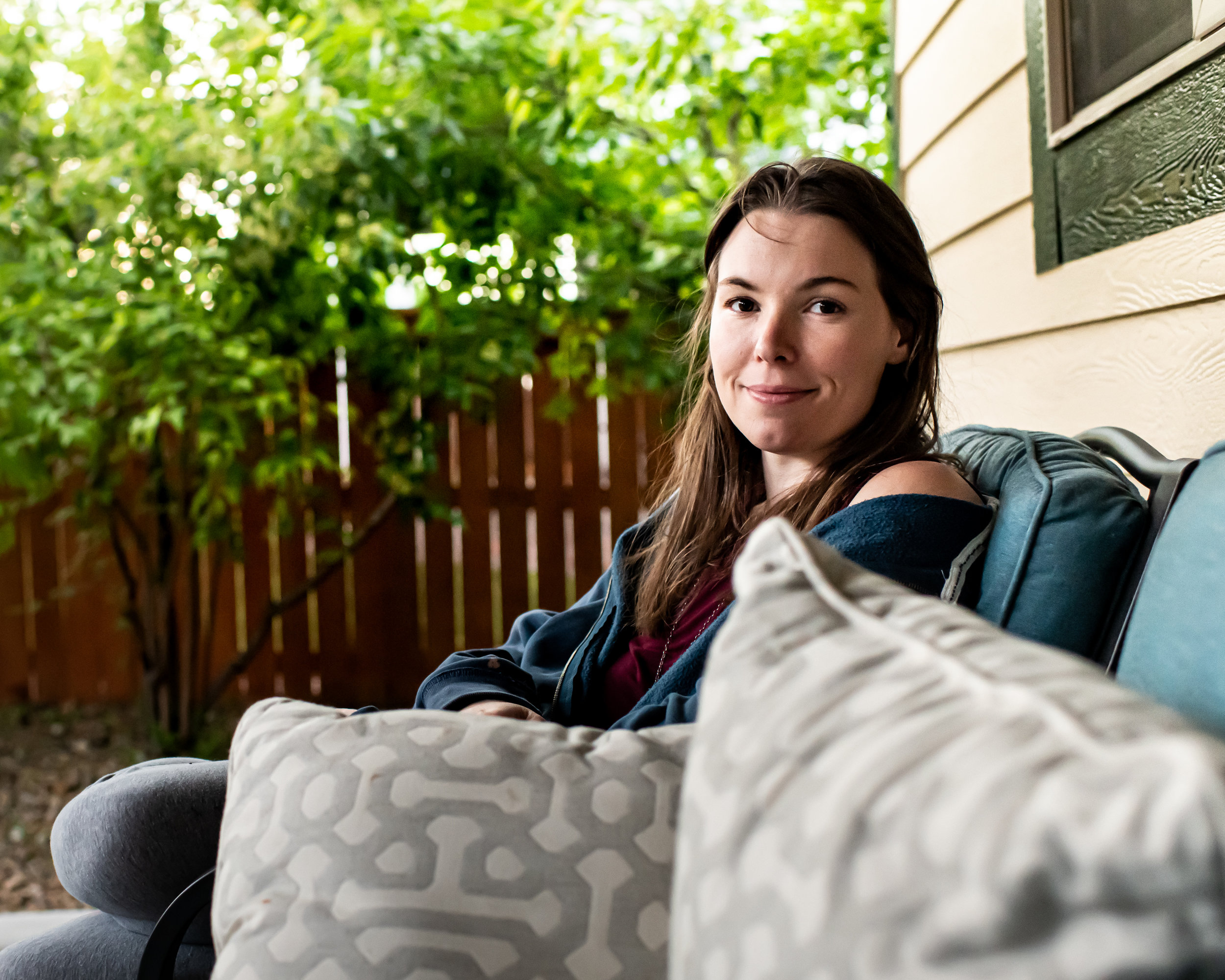 Chelsea-Delanie-Fort-Collins-Birth-Newborn-Photographer.jpg