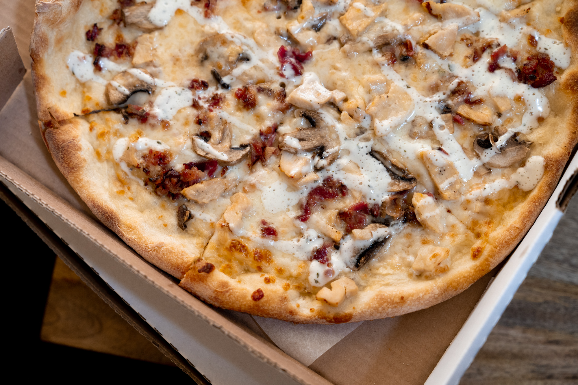 arte-pizzeria-loveland-rustica-pizza-chelsea-delanie-photography.jpg