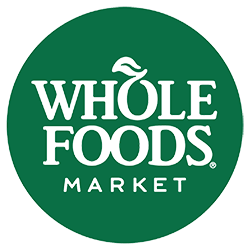 RCF_WholeFoods_250x250.png