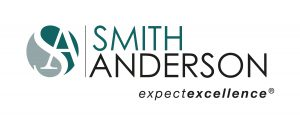 Smith-Anderson_Logo-with-tagline-copy-300x117.jpg