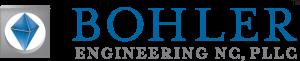bohler-NC-logo-300x61.png