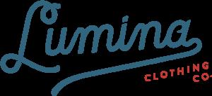 logo-3-300x137.png