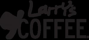 Larrys Coffee