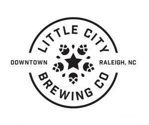 Little-City-Brewing-round-logo-e1522792992667-300x252.jpg