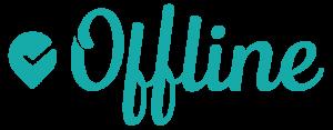 Offline-Logo-TextMark-Teal-300x117.png