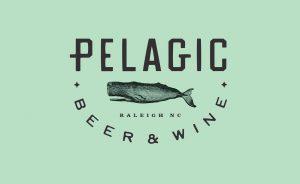 Pelagic-Logo-JPEG-1-300x184.jpg