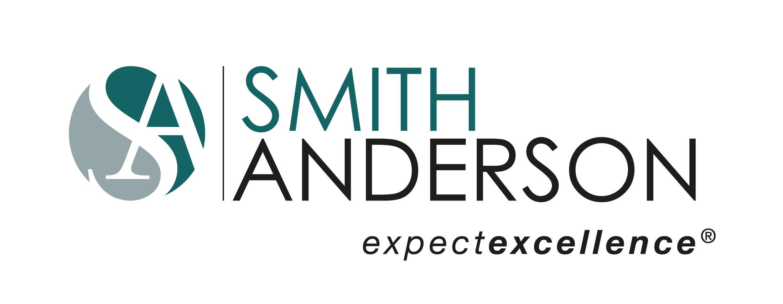Smith Anderson