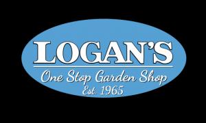Logans-300x180.png
