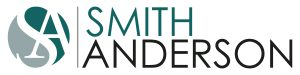 SmithAnderson-300x75.jpg