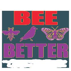 RCF-BeeBetterLogo.png
