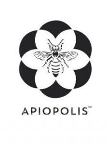 Apiopolis-224x300.jpg