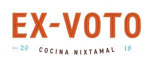 EXVOTO-foodHallAssets-v1-11.30.18-tzr-300x130.jpg