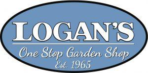 Logans-300x149.jpg