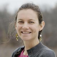 Laura Fieselman