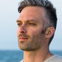 Josh Whiton