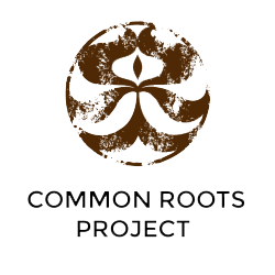 Common-Roots-RCF-Sponsor.png