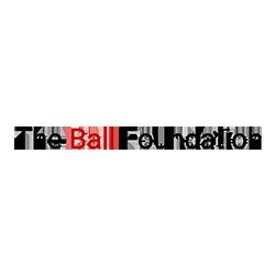 RCF-BallFoundation.png
