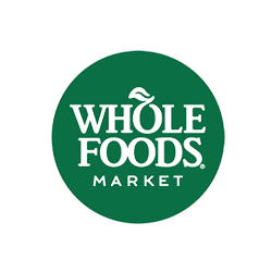 RCF_WholeFoods_250x250-1.png