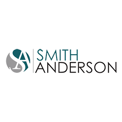 SmithAnderson250x250.png