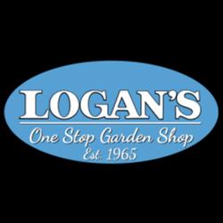 logans-2-250x250.png