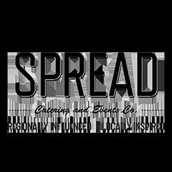 Spread-RCF-Sponsor.png