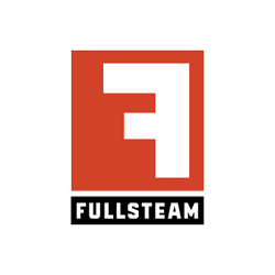 RCF-Fullsteam-250x250.png