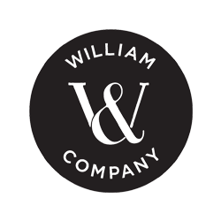 William-and-Co-RCF-Sponsor.png