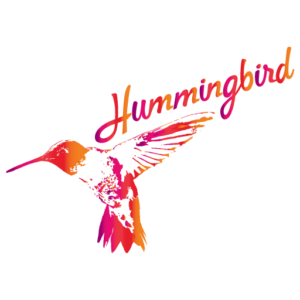 Hummingbird Restaurant Raleigh.png
