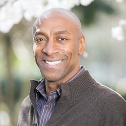 Ivan Hovis-Gobern    Ivan HG Realty    There is something very special about this space where education meets curiosity, where nature dances with opportunity, where passion is the foundation of creativity and where Wellness and Relationship reign. Talent shared, community connected, partnerships formed, urban farmers born, children, seniors and college students dig in and city gardeners like me… show up excited and leave inspired. Come Join Us on the Farm… downtown!