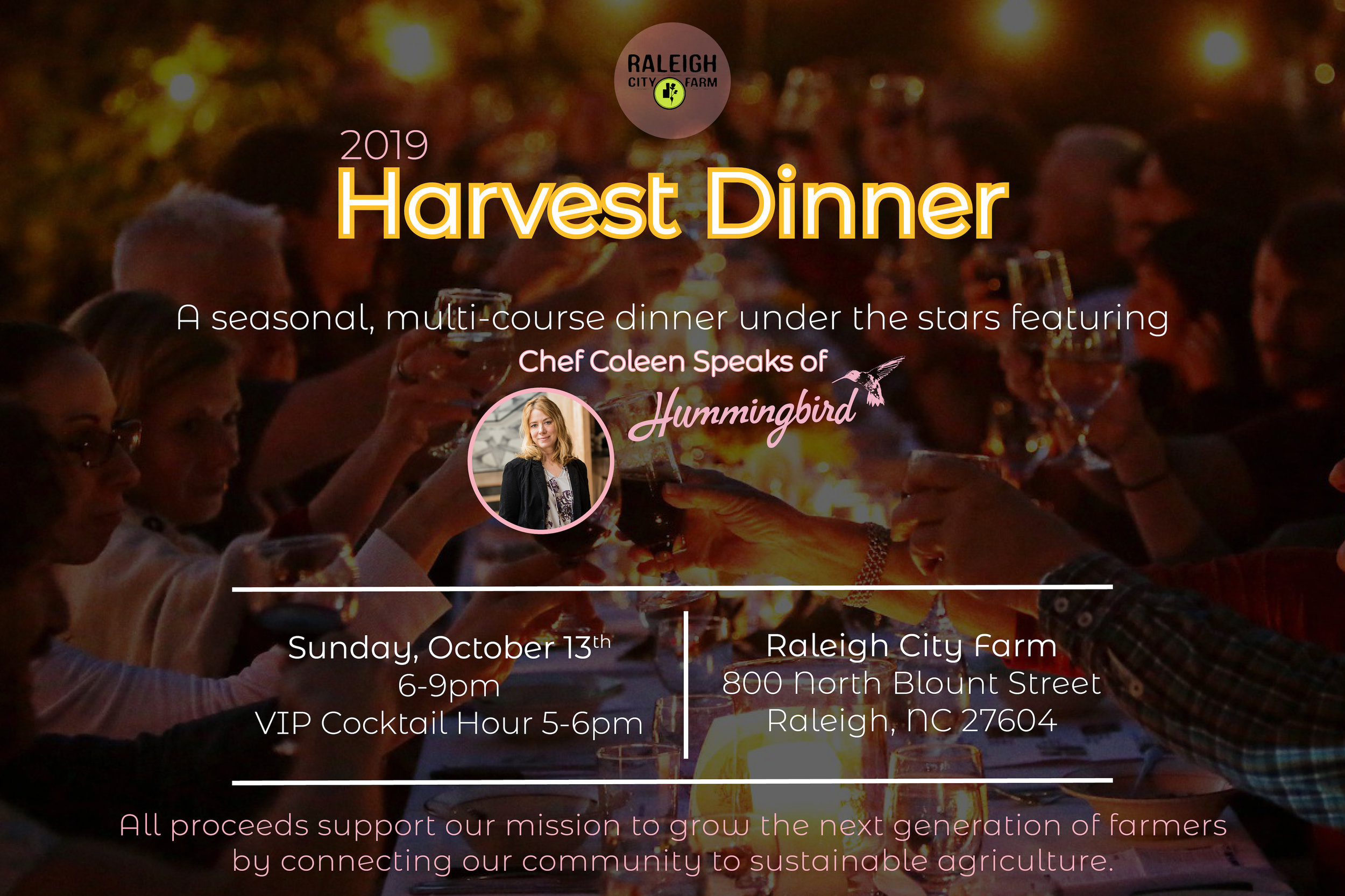 Harvest Dinner 2019 Raleigh City Farm.jpg