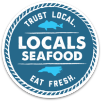 Locals-Seafood-Fresh-From-NC.png