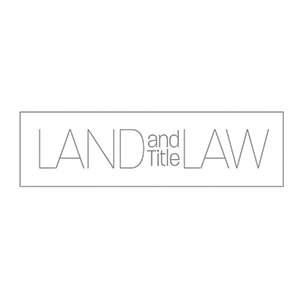 land and the law - RCF sponsor.jpg