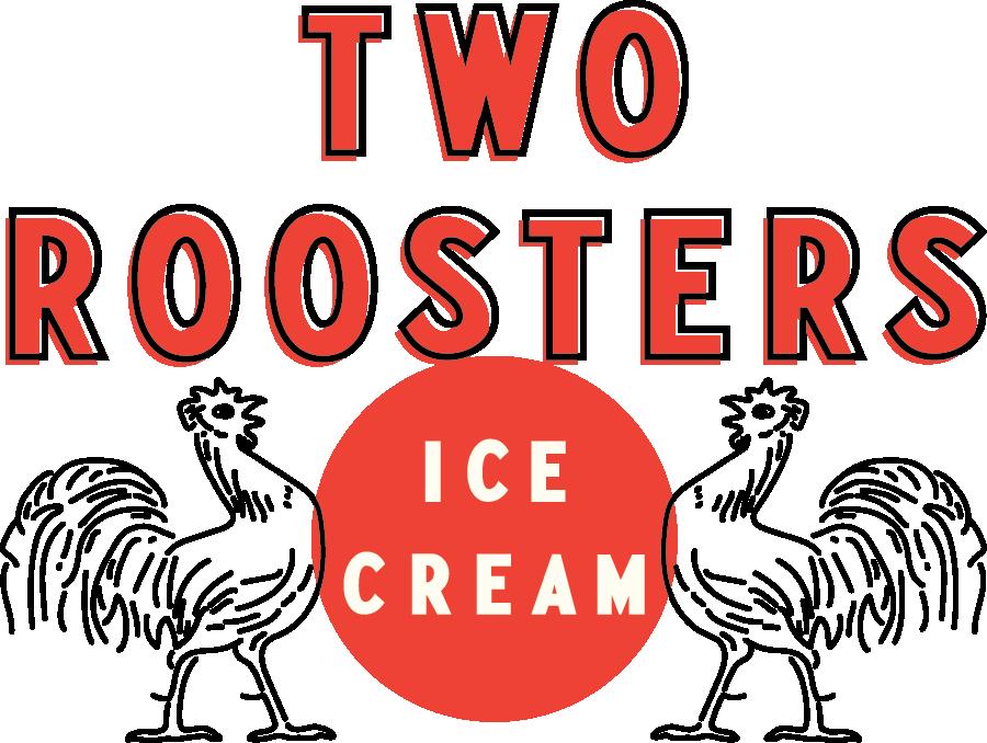 tworoosters.png