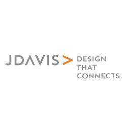 jdavis design that connects.jpg