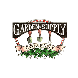 Garden Supply Co 250x250.png