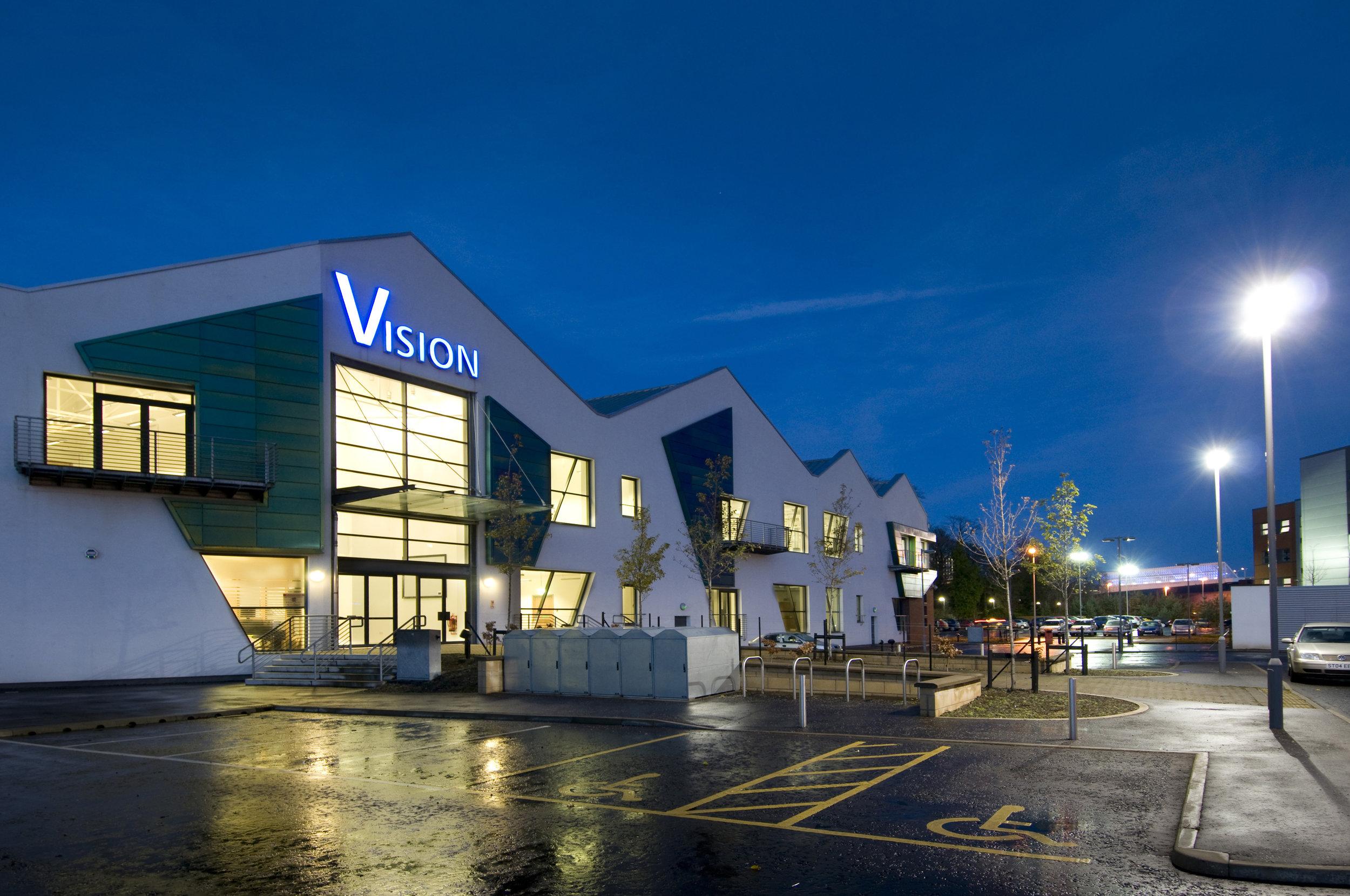 Vision Building 2.jpg