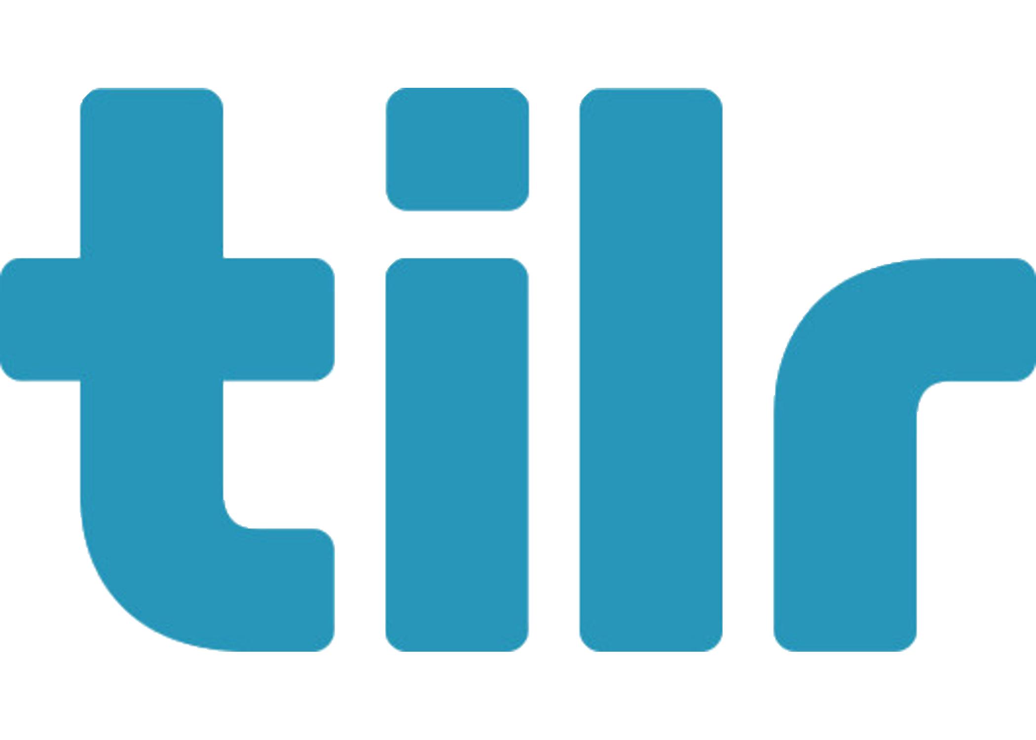 tilr Logo.png