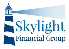 Skylight_Website_Desktop-Logo.png