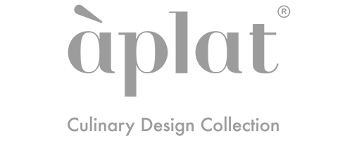 Culinary-Collection-logo_gray.png