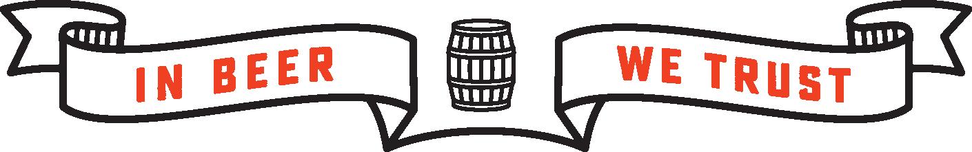 beer-trust.png