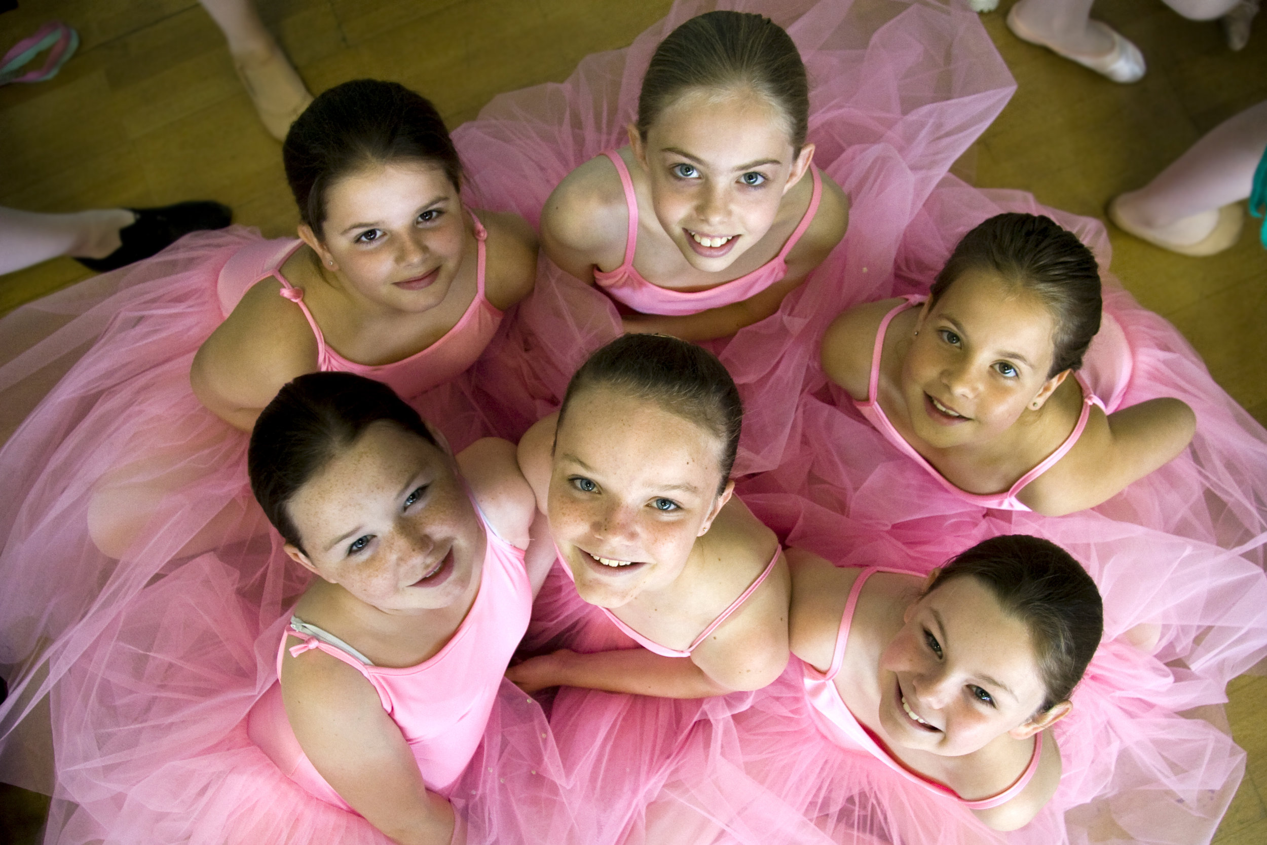 Dance_010.jpg
