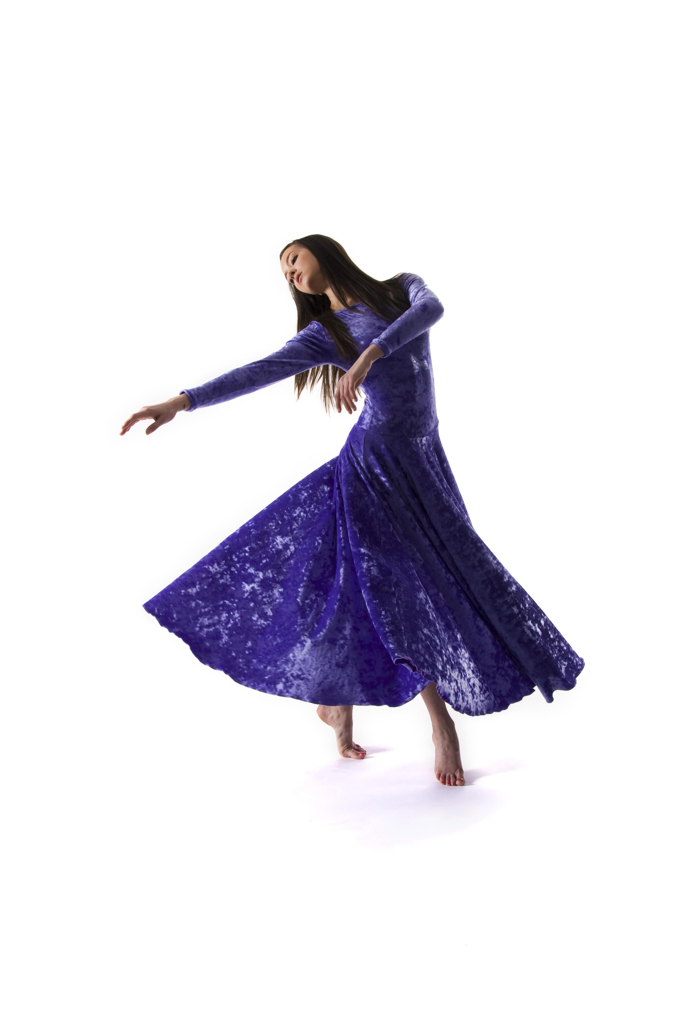 Dance_039 copy.jpg