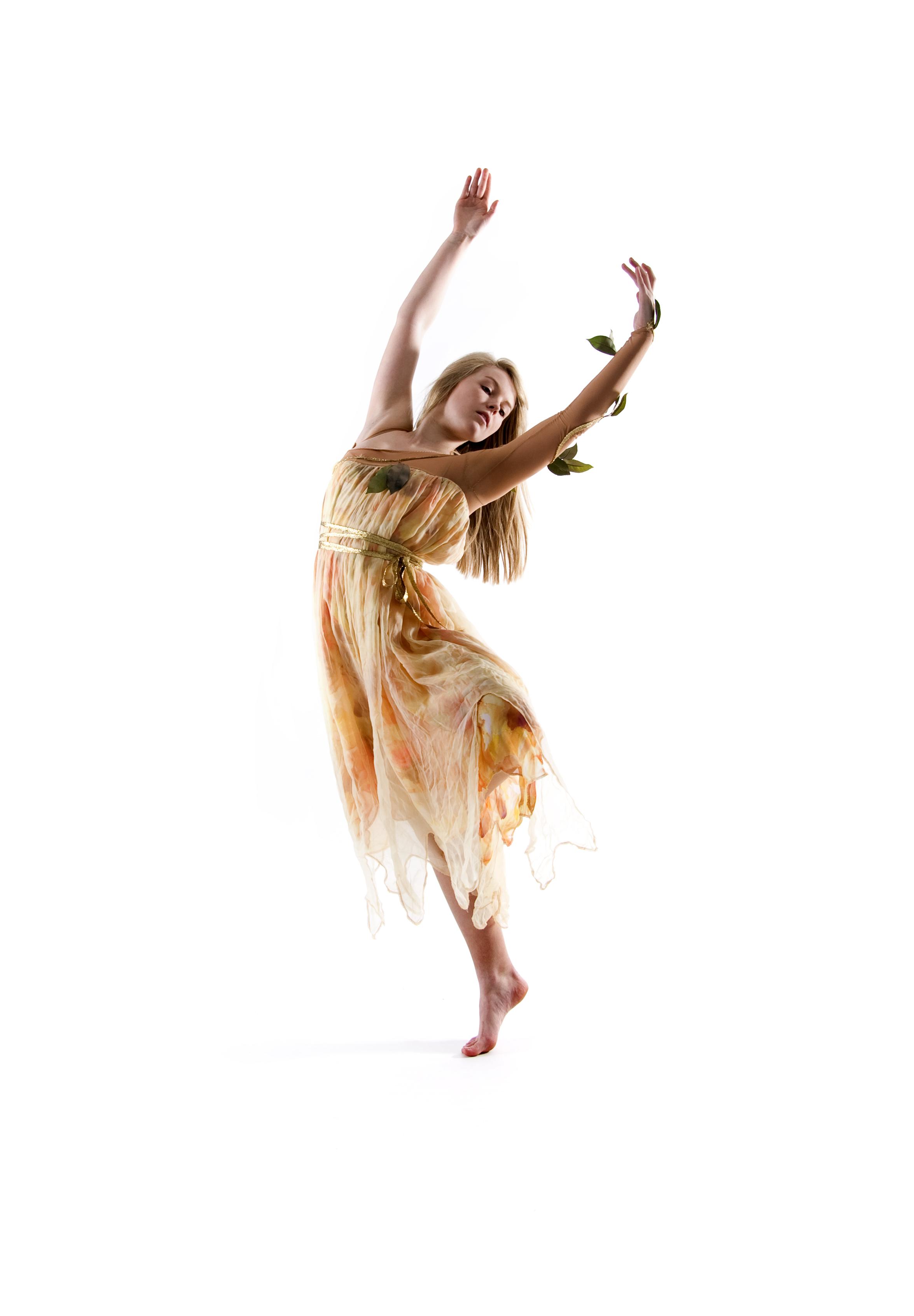 Dance_054.jpg
