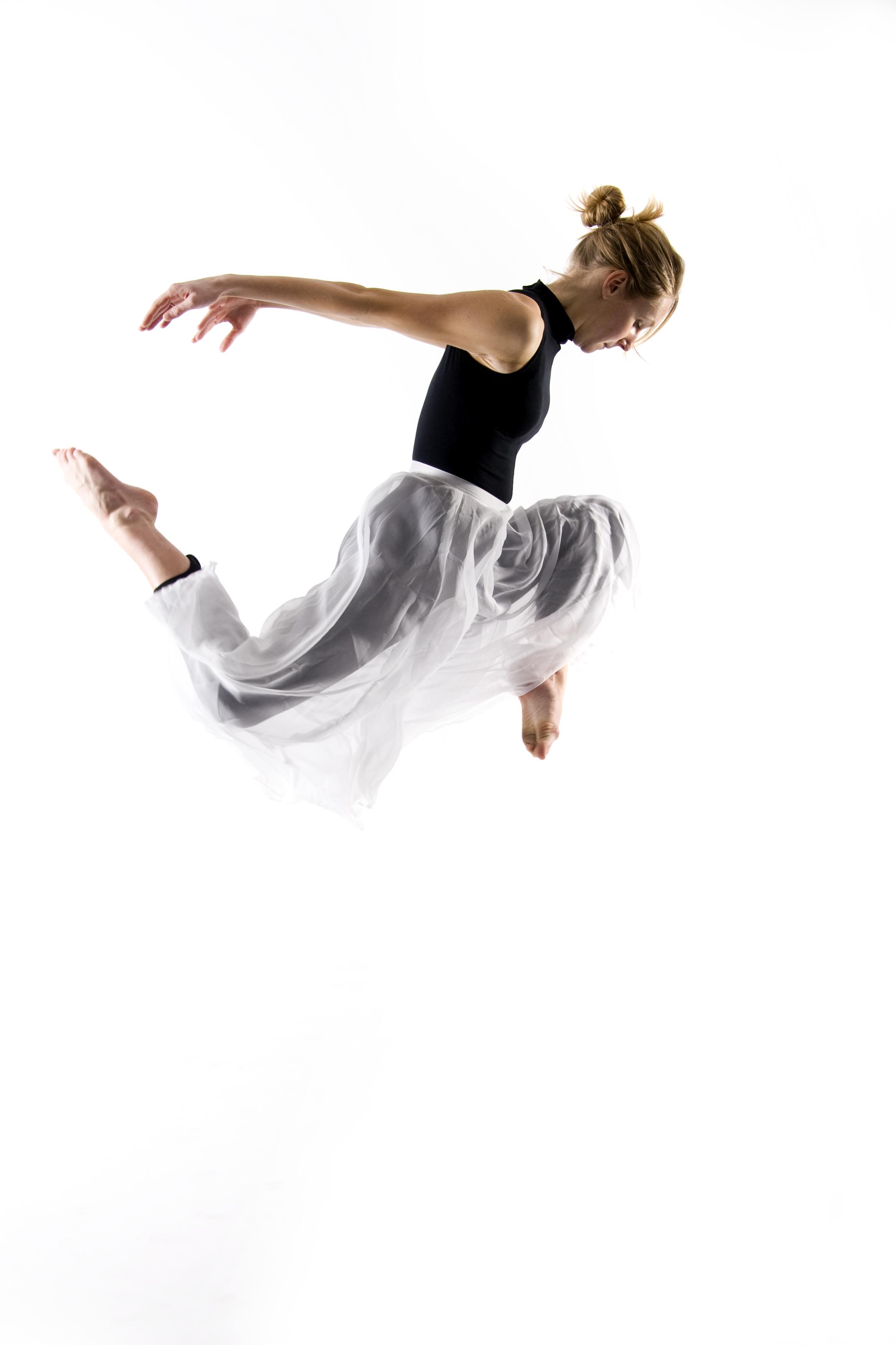 Dance_086.jpg