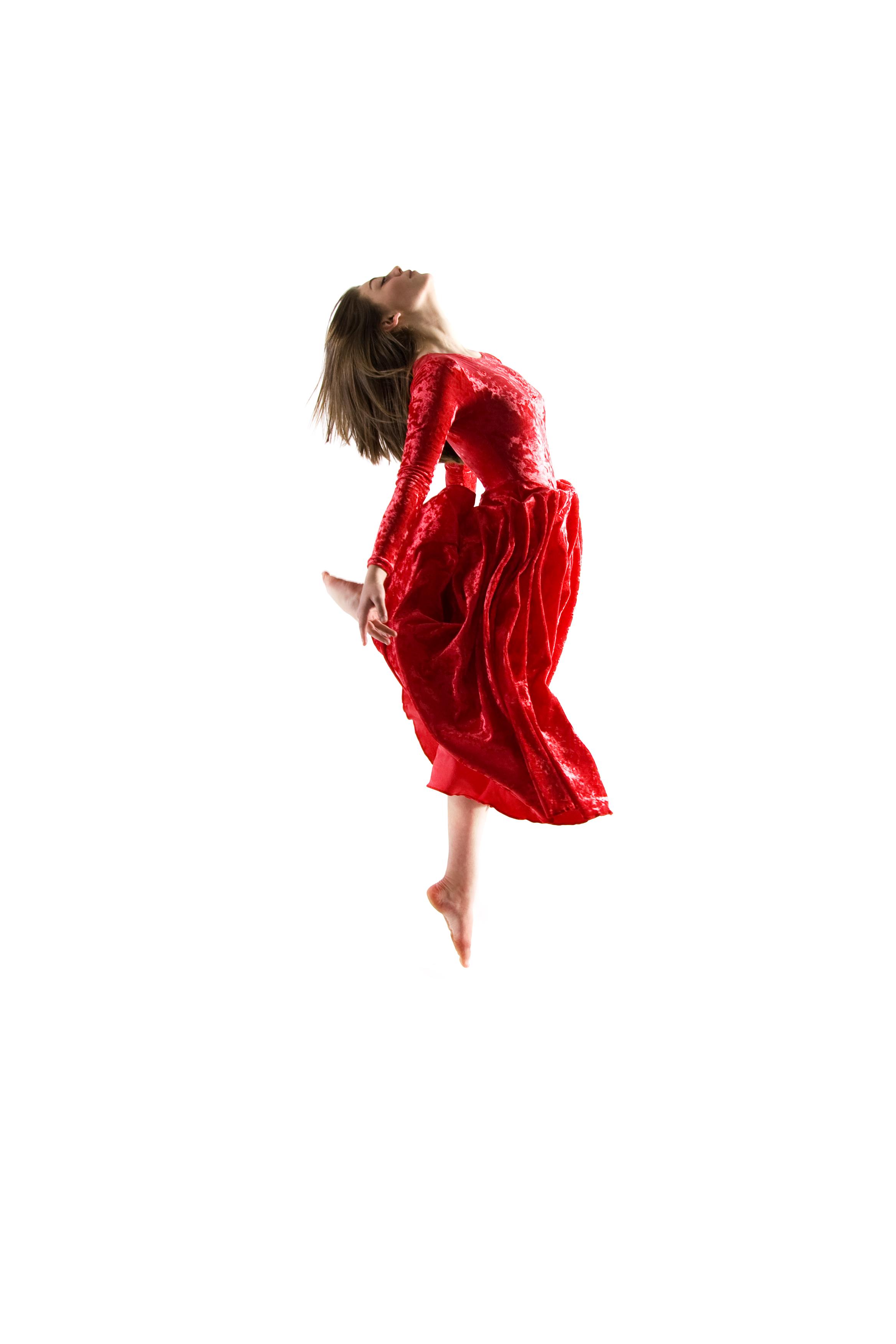 Dance_062.jpg