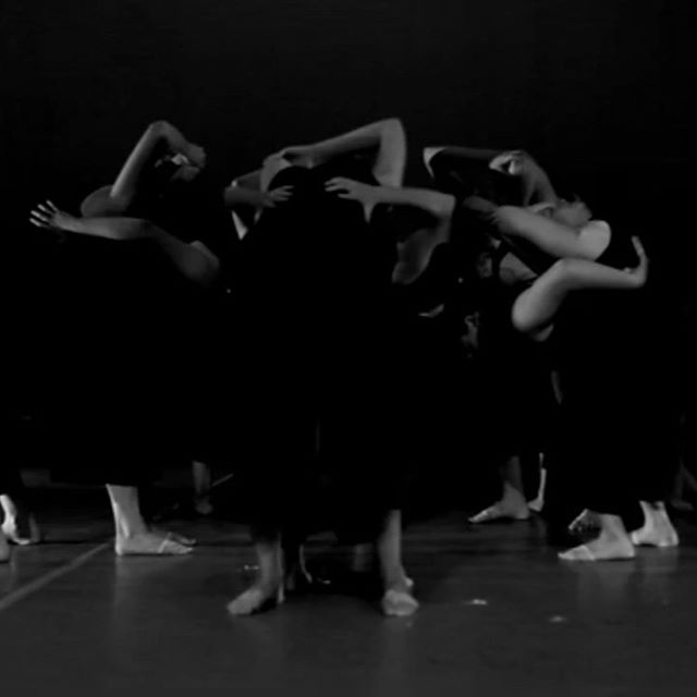 So proud of these dancers and @emily_adams1 for this amazing piece of work. Thanks to @jasonmarktemple for the film. https://youtu.be/rAGr_MoRXNc #seniorjazz #dance #jazz #bromley #tapalife #talentshinesthrough #homefromhome