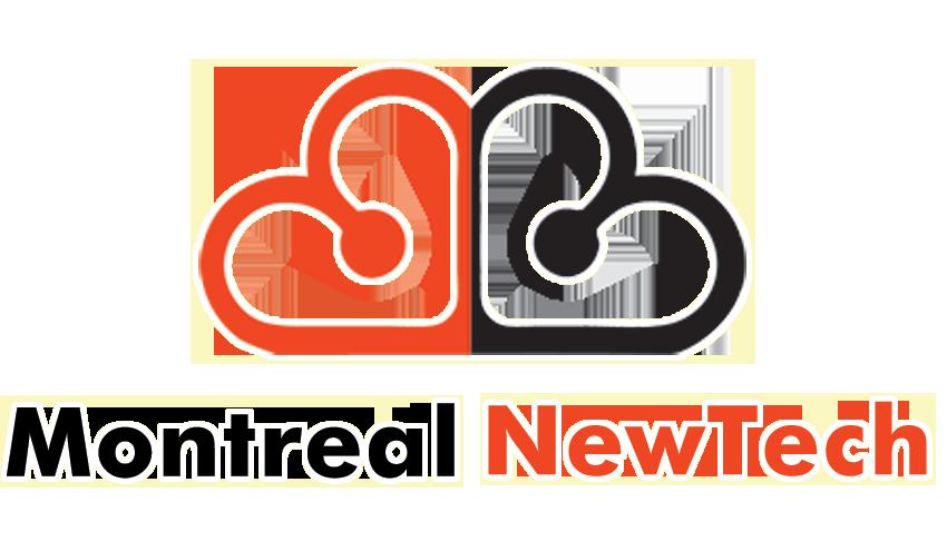 mtlnewtech-logo.png