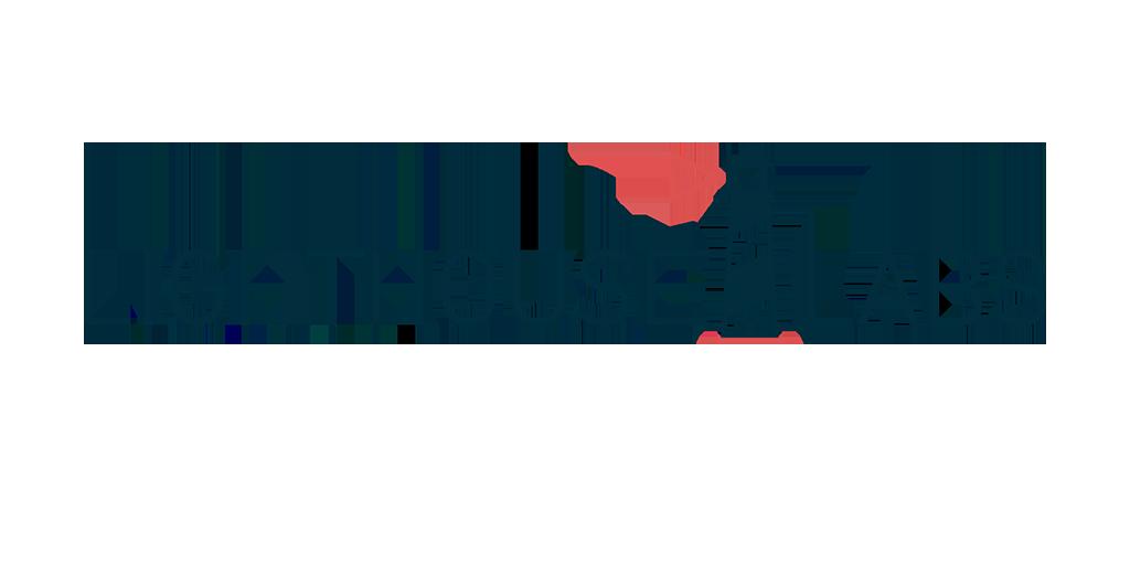 lighthouse_labs_logo_1024x512.c4b852ba.png